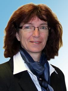 Annette Kassner