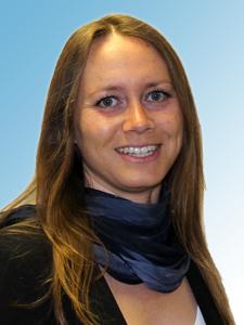 Nicole Heck