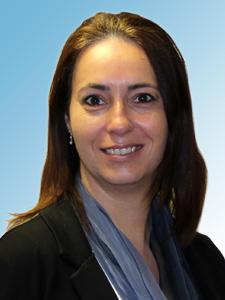 Nadine Grischke