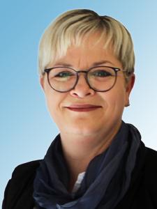 Liane Steinhaus